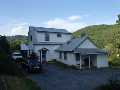 1142 Route 113, West Fairlee, VT 05083 - #: 4730438