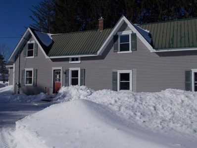 50 Old County Road, Brownfield, ME 04010 - #: 4732082