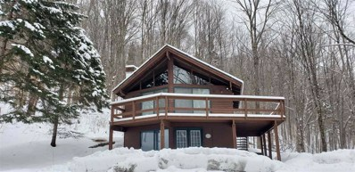 427 Lookout Road, Pittsfield, VT 05762 - #: 4733457