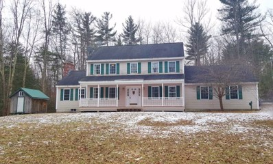 130 Jeds Lane Unit K-49-04, Mason, NH 03048 - #: 4733616