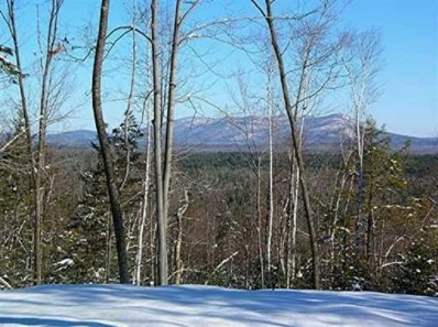 480 Center Conway Road, Brownfield, ME 04010 - #: 4735780