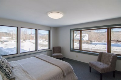 3331 Us Route 3 Road, Thornton, NH 03285 - #: 4737756