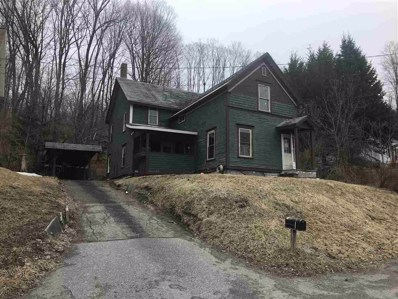114 Elmwood Avenue, Barre City, VT 05641 - #: 4738365