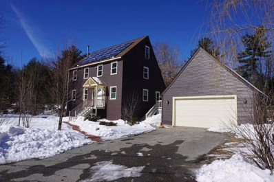 43 Hollyview Drive, New Ipswich, NH 03071 - #: 4738662