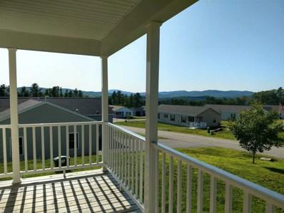 5 Dynamic View Drive, Franklin, NH 03235 - #: 4738773