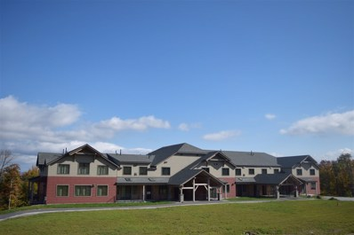 140 Lodge Road UNIT 10, Ludlow, VT 05149 - #: 4740081
