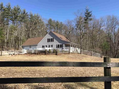 1282 Valley Road, Mason, NH 03048 - #: 4743853