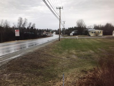 488 Us Route 4 Street, Enfield, NH 03748 - #: 4745852