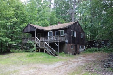 22 Remle Road, Ossipee, NH 03814 - #: 4749388