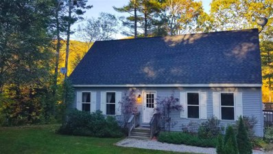 3248 Rumney Route 25 Highway, Rumney, NH 03266 - #: 4751275