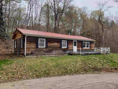 68 Pond Brook Road, Wentworth, NH 03282 - #: 4752146