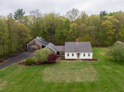 11 Forest Drive, East Kingston, NH 03827 - #: 4752529