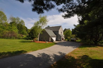 196 Worcester Road, Hollis, NH 03049 - #: 4753427