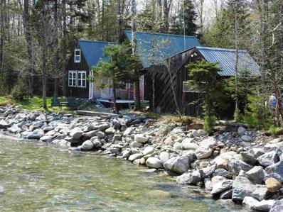 78 Swimming Hole Drive, Warren, NH 03279 - #: 4753746