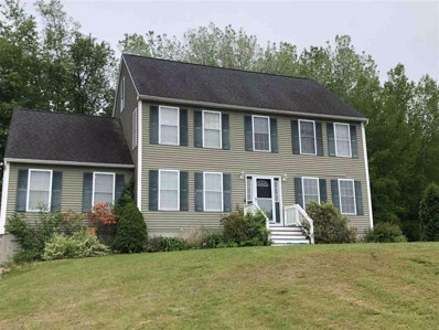 6 Squire Drive, Somersworth, NH 03878 - #: 4756768