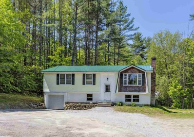 153 Nh Route 4A, Wilmot, NH 03287 - #: 4757118