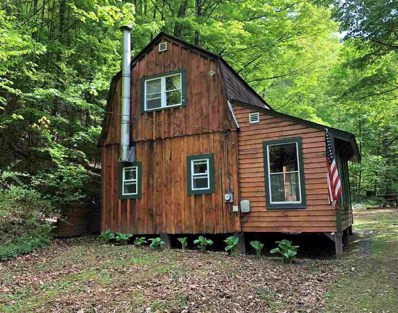 3548 Lamb Hill Road, Wells, VT 05774 - #: 4757132