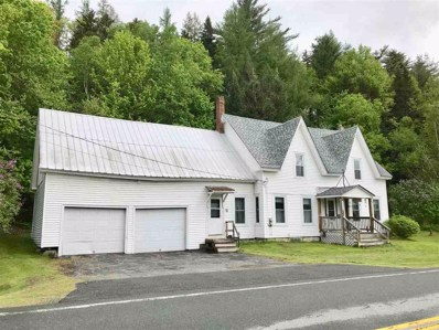 6831 Route 102, Bloomfield, VT 05905 - #: 4757937