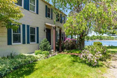 379 New Castle Avenue, Portsmouth, NH 03801 - #: 4758487