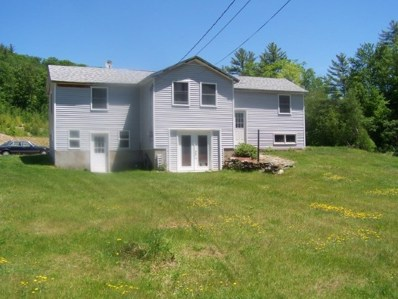 1213 Laconia Road Highway, Belmont, NH 03220 - #: 4758733