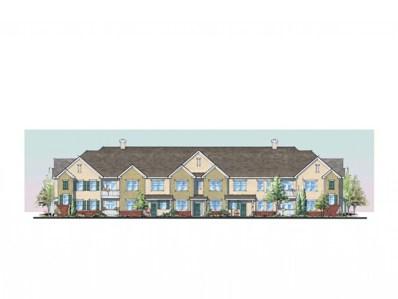 132-6 Stillwater Lane UNIT 6, Williston, VT 05495 - #: 4759833