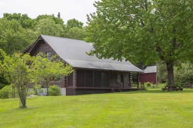 2418 Victory Road, Victory, VT 05858 - #: 4760290