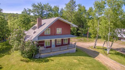 42 Daley Road, Stark, NH 03582 - #: 4760349
