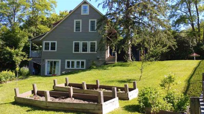 58 Hillside Avenue, Barre City, VT 05641 - #: 4760589