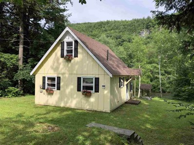221 Cones Point Road, Poultney, VT 05764 - #: 4760717