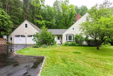 38 Wilton Center Road UNIT C-85, Wilton, NH 03086 - #: 4760811