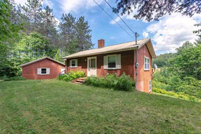 566 Middlebrook Road, West Fairlee, VT 05083 - #: 4761602