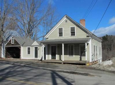 24 Kimball Hill, Putney, VT 05346 - #: 4762808