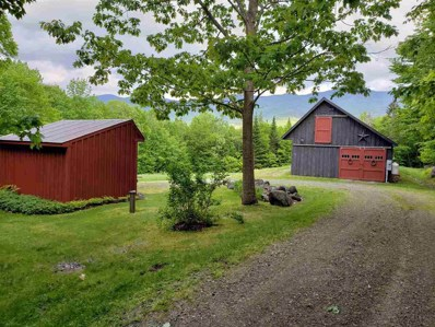 82 Cooley Hill Road, Easton, NH 03580 - #: 4763043