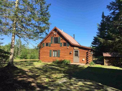 1586 Victory Hill Road, Victory, VT 05858 - #: 4764283
