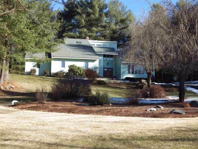 9 Irene Drive, Hollis, NH 03049 - #: 4765062