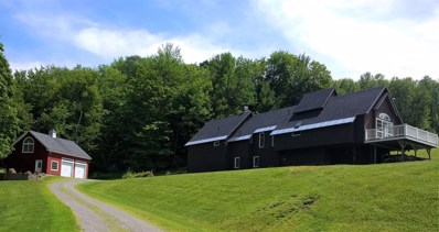 85 Beebe Road, Westminster, VT 05346 - #: 4767043