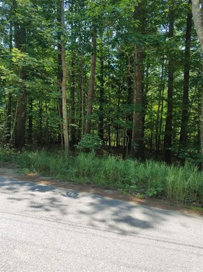 Tbd Nute Road, Madbury, NH 03823 - #: 4768089