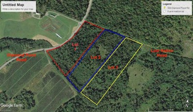Lot 3 Lost Nation Road, Colebrook, NH 03576 - #: 4769338