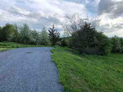 5 Sherman Ridge, Vergennes, VT 05491 - #: 4770289