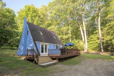 117 Birch Circle, Campton, NH 03223 - #: 4770614