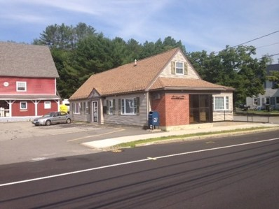 15 Central Square, Troy, NH 03465 - #: 4770818