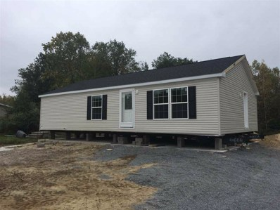 50 Sunset Drive, Hopkinton, NH 03229 - #: 4771745