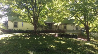 1574 Endless Brook Road, Wells, VT 05774 - #: 4775254