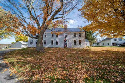 34 North Road, East Kingston, NH 03827 - #: 4783143
