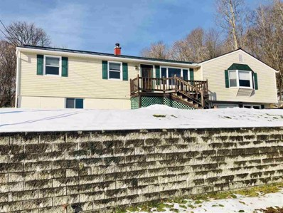 32 Beech Street, Barre City, VT 05641 - #: 4786899