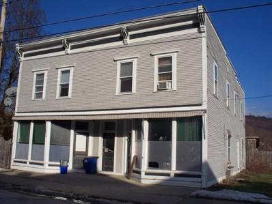 230 Marble Street, West Rutland, VT 05777 - #: 4789496