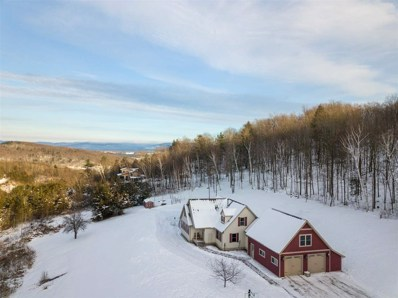 259 Valley View Drive, Addison, VT 05491 - #: 4789927