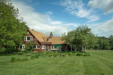 1718 Middletown Road, Grafton, VT 05146 - #: 4790177
