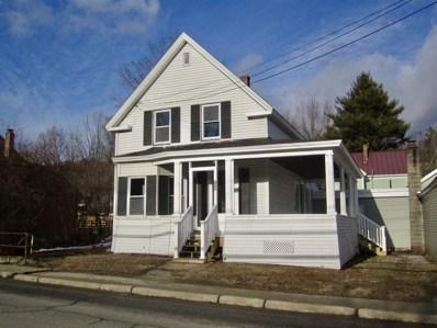 230 Main Street, Wilton, NH 03086 - #: 4790586