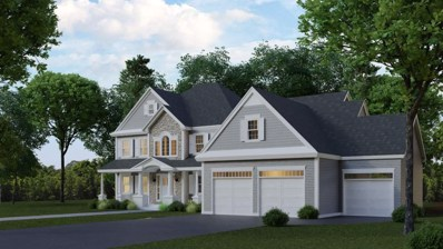 30 Highclere Road UNIT 1723, Windham, NH 03087 - #: 4790685